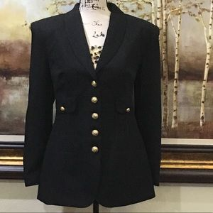 HOWARD WOLFE VINTAGE EUC Exquisite  Jacket